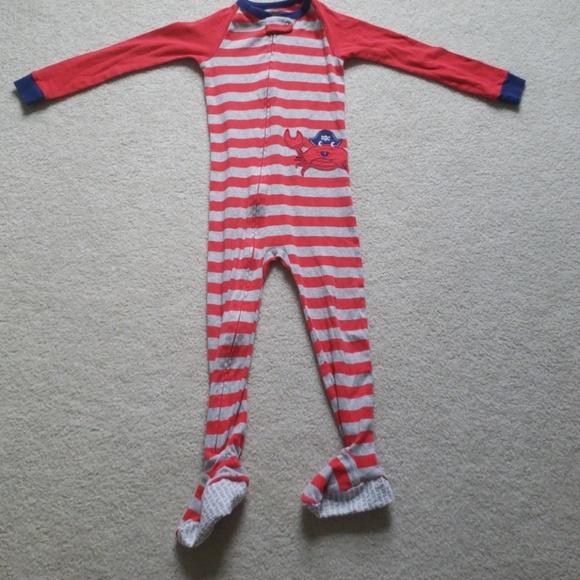 46edee3f4cbe Carter s Pajamas